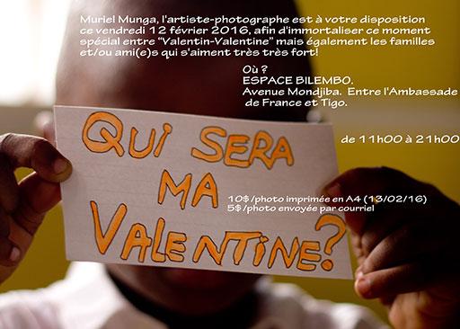 Valentine's Day Saint-Valentin