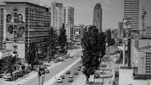Vert Boulevard